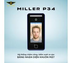 MIILER P34