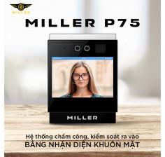 MILLER P75