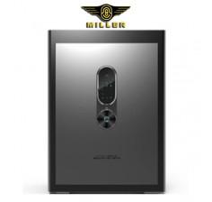 MILLER SB9000