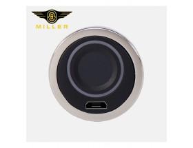 MILLER F030