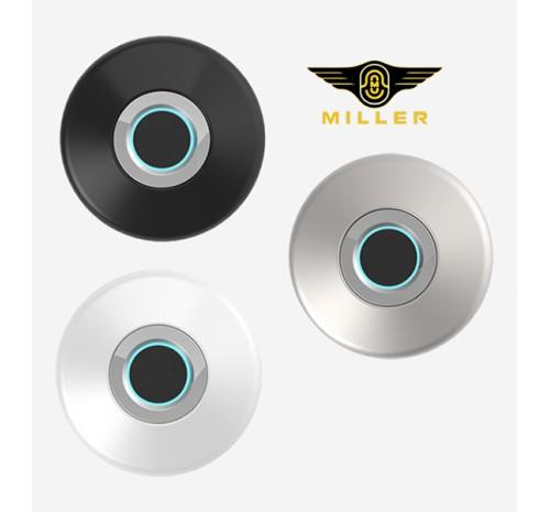 MILLER F022